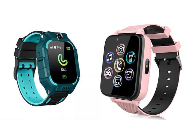 3000mAh 3.7v Lipo Battery for Children's Smart Phone Watch