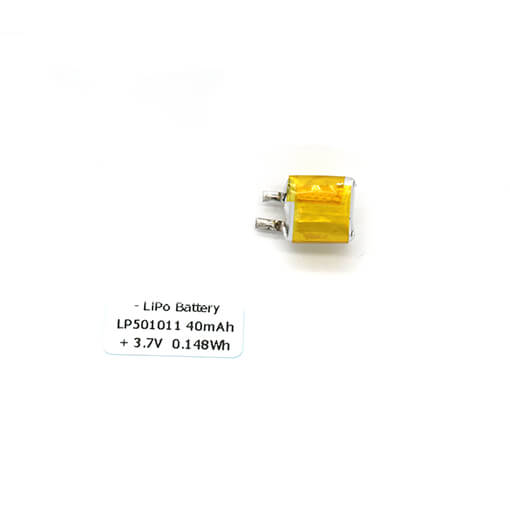 300mah-lipolymer-battery-lp602030-model