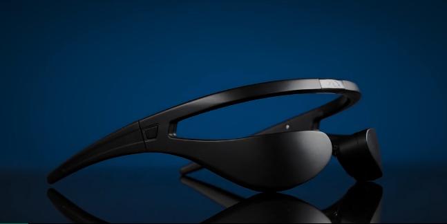 600mAh 3.7v Li-polymer Battery for Smart Eye Massager