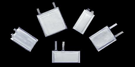li-polymer-batteries